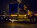 Western star night shoot-10