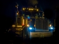 Western star night shoot-6